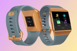 Fitbit Ionic: Release date, specs and everything you need to know about Fitbit's GPS smartwatch